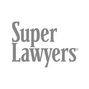 chicago attorney super lawyers
